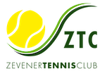 Zevener Tennisclub e.V.